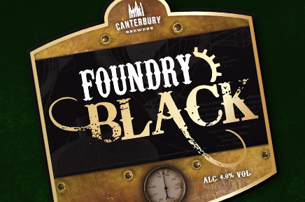 foundry-black-web