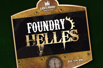 foundry-helles-web