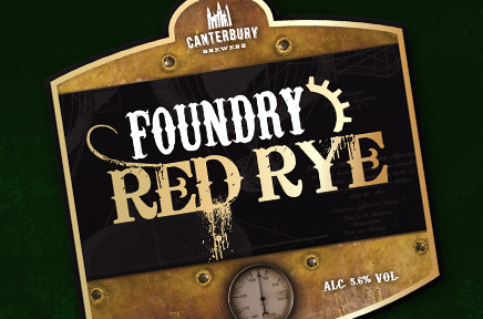 foundry-red-rye-web
