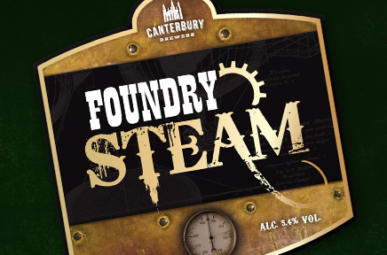 foundry-steam